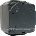 Celiane Светорегулятор сенсорнсорный 400 Вт