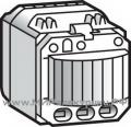 Celiane Датчик движения без нейтрали  400Вт с функцией принудительного вкл.\выкл.