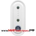 Celiane Лицевая панель для светорегулятора на 1000 Вт (Белый)