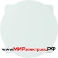 Celiane Лицевая панель заглушки (белый)