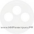 Celiane Лицевая панель розетки TV/FM/SAT (Белый)